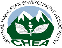 Central Himalayan Environment Association Former Chairman (Governing Council)